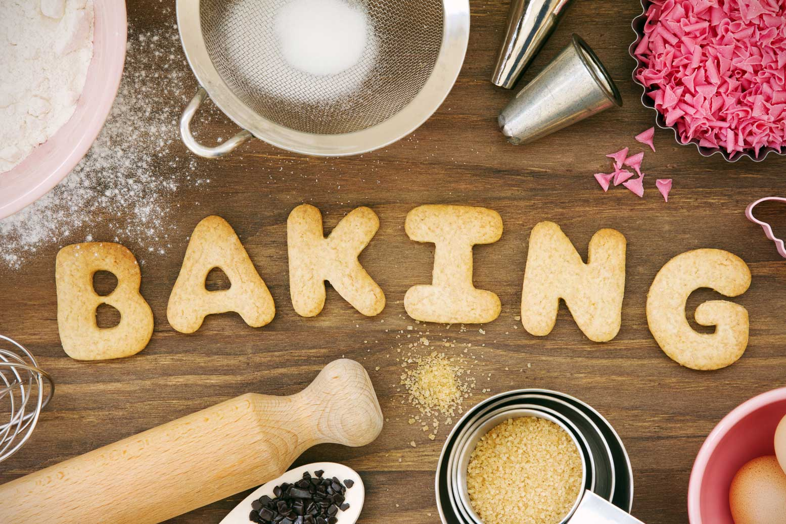 baking-text-into-images
