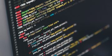 wordpress-coding-image